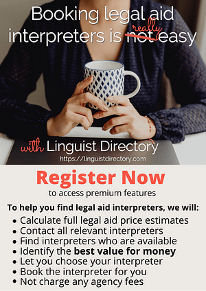 Booking-legal-aid-interpreters-translators-is-easy-with-Linguist-Directory