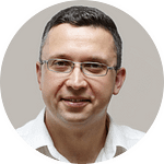 English-Slovak-Translator-Slovak-Interpreter - Vladimir Keves