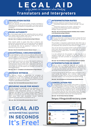 Legal-Aid-Translation-Interpreting-Servives-9-Key-Points-to-Remember-When-Booking-Legal-Aid-Translators-and-Interpreters