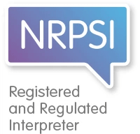 NRPSI-registered-interpreter