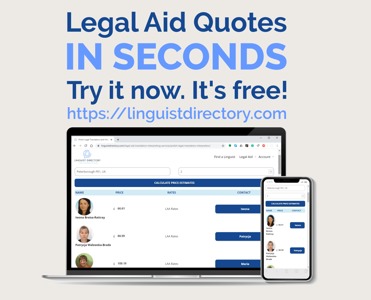 Legal-Aid-Translation-Interpreting-Services-Legal-Aid-Quotes
