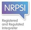 NRPSI-Registered-Regulater-Interpreter