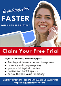 Legal-Aid-Translation-Interpreting-Services-Compare-Prices-Secure-Best-Value-Free-Trial
