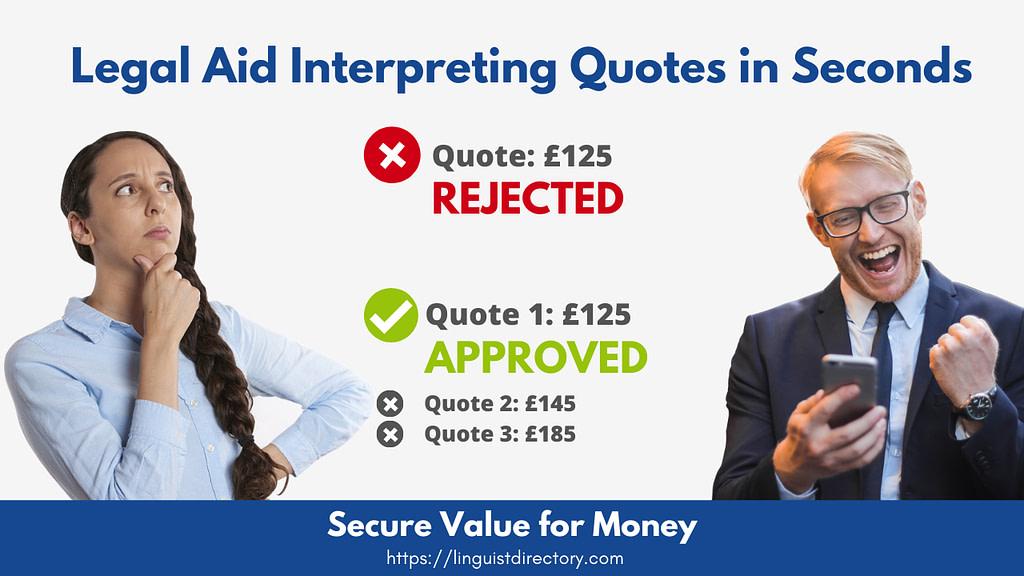 Legal-aid-translation-interpreting-services-secure-value-for-money