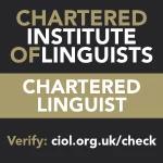 CIOL-Chartered-Linguist
