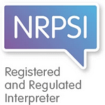 NRPSI-Registered-Regulated-Interpreter