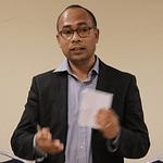 Bahasa-Indonesia-Legal-Translators-Interpreters