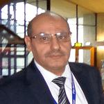 Algerian-Legal-Translator-Interpreter