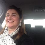 albanian-legal-translators-interpreters