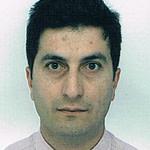 Turkish-Legal-Translators-Interpreters