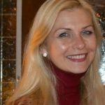 English-Lithuanian-Legal-Translator-Interpreter-Karolina-Suliokiene