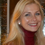English-Lithuanian-Legal-Translator-Interpreter-Karolina-Suliokiene