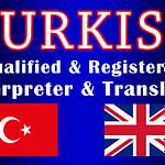 Turkish-Legal-Translator-Interpreter