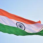 Gujarati-Legal-Translators-Interpreters