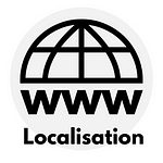 Webiste-Mobile-App-Localisation-Services