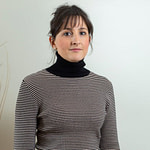 French-English-Legal-Translator-Interpreter
