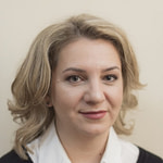 Romanian-Legal-Translator-Interpreter