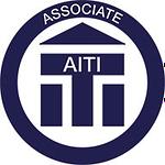 ITI-Associate