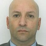 Hungarian-Legal-Aid-Translator-Interpreter