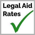legal-aid-translators-interpreters-legal-aid rates