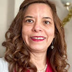 Spanish-Legal-Translator-Interpreter
