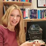 English-Polish certified translation - Agata McCrindle
