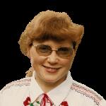 Hungarian-Legal-Translator-Interpreter