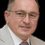 Lithuanian-Legal-Translators-Interpreters