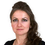 Latvian-Legal-Translator-Interpreter