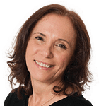 Portuguese-Legal-Translators-Interpreters