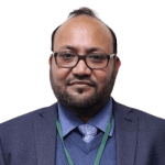 Sylheti-Legal-Aid-Translator-Interpreter