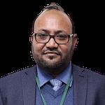 Bangla-Bengali-Sylheti-Legal-Translators-Interpreters