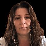 Italian-Legal-Aid-Translator-Interpreter