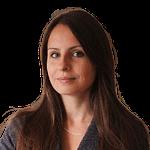 Russian-Legal-Aid-Translator-Interpreter