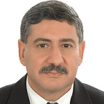 Arabic-Legal-Translator-Interpreter