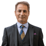Arabic-Legal-Translators-Interpreters