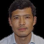 nepalese-legal-translators-interpreters