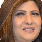 English-Punjabi-Urdu-Mirpuri-Legal-Translator-Interpreter