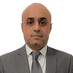 Kurdish-Sorani-Legal-Translator-Interpreter
