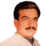 Punjabi-Urdu-Legal-Aid-Translator-Interpreter