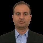 Dari-Pashto-legal-translators-interpreters