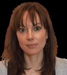 Russian-Legal-Translators-Interpreters