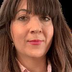 Romanian-Legal-Aid-Translator-Interpreter