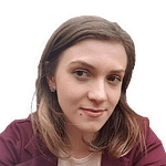 Romanian-Legal-Translators-Interpreters