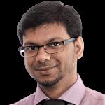 Sylheti-Legal-Translators-Interpreters
