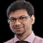 Bengali-Bangla-Sylheti-Legal-Translators-Interpreters