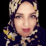 Moroccan-Arabic-Legal-Translator-Interpreter