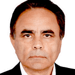 Punjabi-Urdu-Legal-Translators-Interpreters