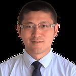 Mandarin-Legal-Aid-Translator-Interpreter