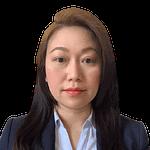 Thai-Legal-Aid-Translator-Interpreter
